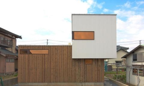 加藤淳 一級建築士事務所のプロフィール画像
