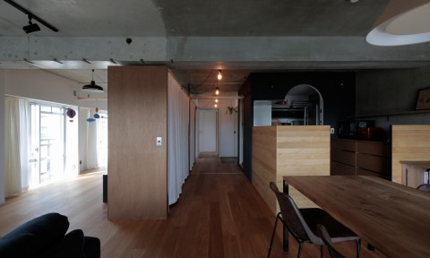 ニュートラル建築設計事務所のプロフィール画像