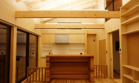 桑島建築事務所