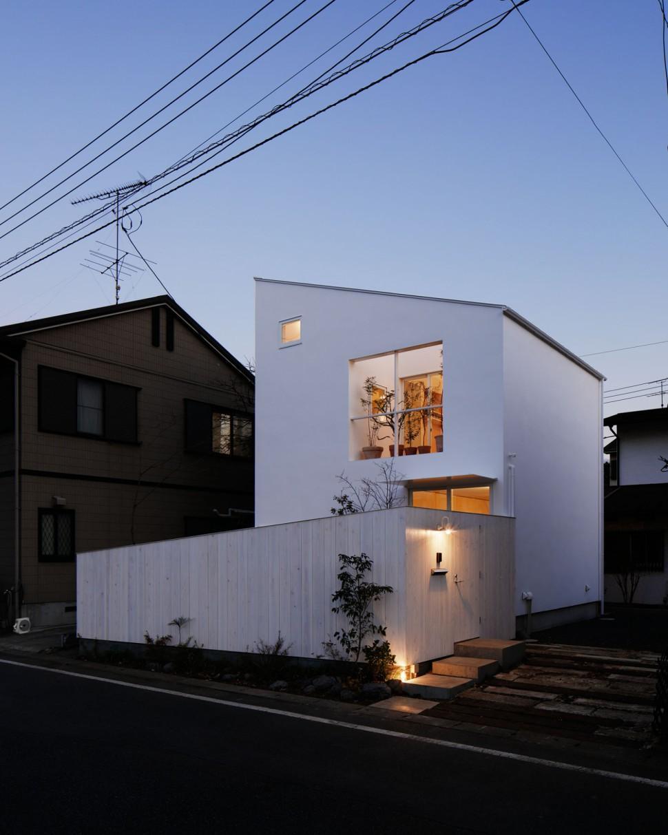 前田工務店のカバー画像