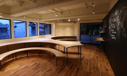 若林秀典建築設計事務所のプロフィール画像