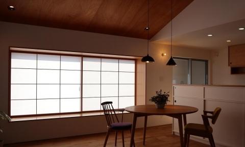 あかがわ建築設計室のプロフィール画像