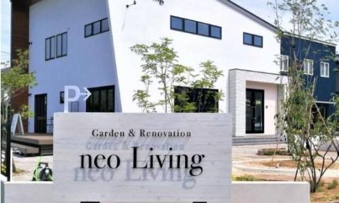 neoLiving