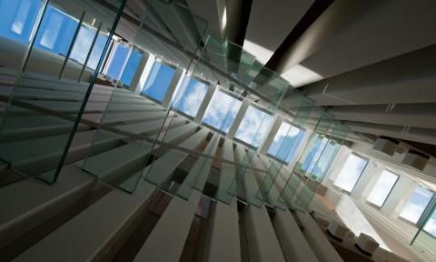 庄司寛建築設計事務所のプロフィール画像