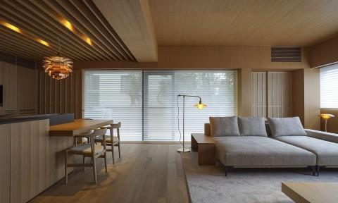 NOMA/桑原淳司建築設計事務所のプロフィール画像