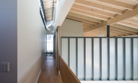 森田悠紀建築設計事務所のプロフィール画像