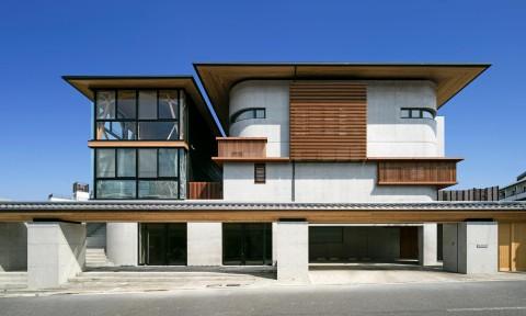一級建築士事務所 アリアナ建築設計事務所のプロフィール画像