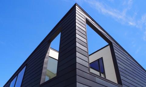 RAI一級建築士事務所のプロフィール画像