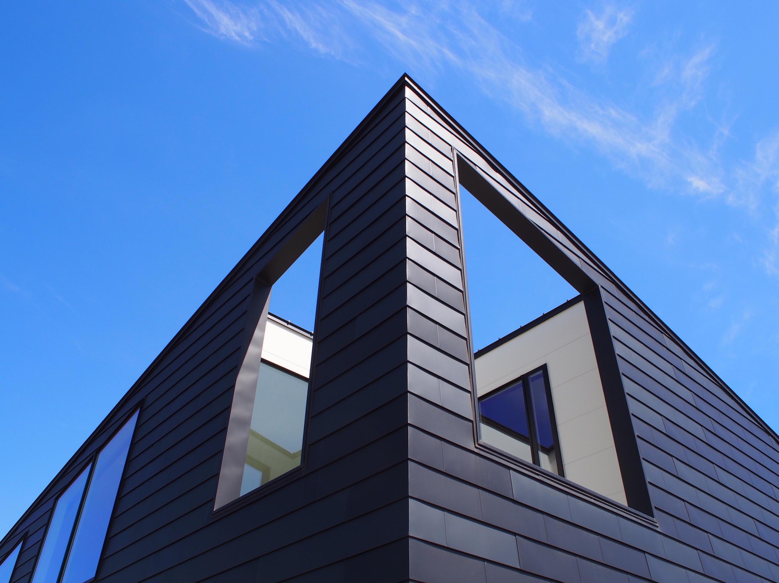 RAI一級建築士事務所