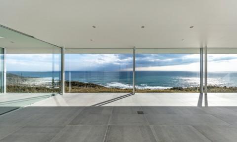 TAPO 富岡建築計画事務所のプロフィール画像