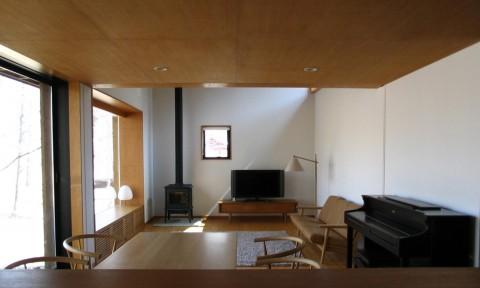 早田雄次郎建築設計事務所のプロフィール画像
