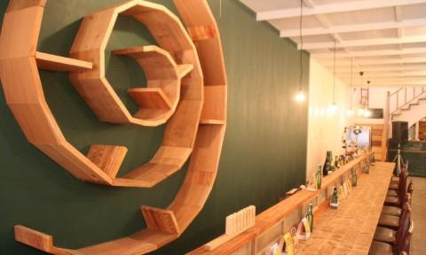 木のめ舎のプロフィール画像
