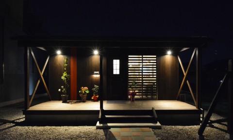 坂利春建築研究所のプロフィール画像