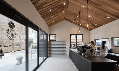 I.M.A DESIGN OFFICE 一級建築士事務所のプロフィール画像