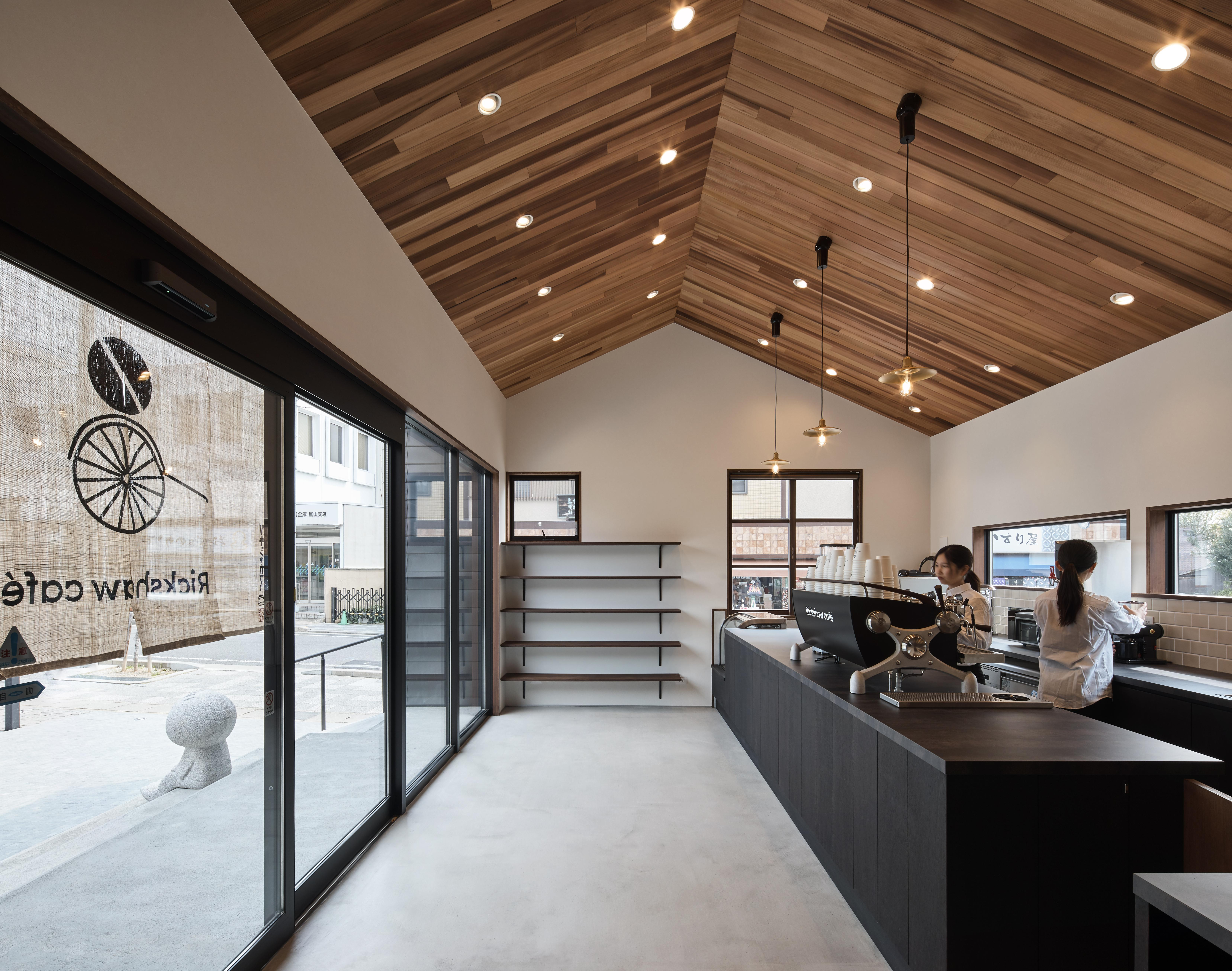 I.M.A DESIGN OFFICE 一級建築士事務所