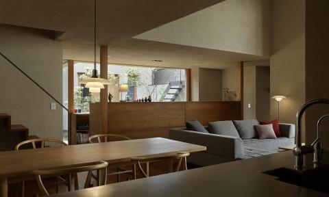 永松淳建築事務所のプロフィール画像