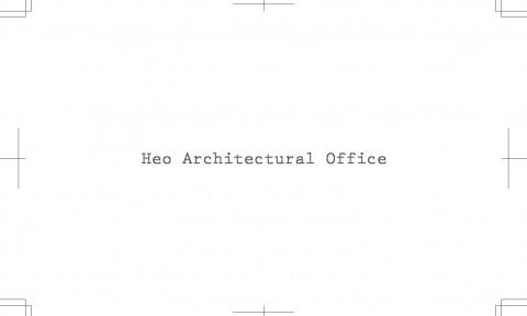 許光範建築設計事務所のプロフィール画像