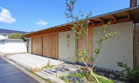 松村泰徳建築設計事務所のプロフィール画像