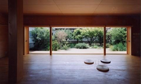 多田博+多田祐子/多田建築設計事務所のプロフィール画像