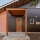 哲・Braveデザイン工房の住宅事例「リノベーションの家」