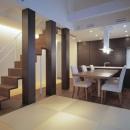 東広島の家