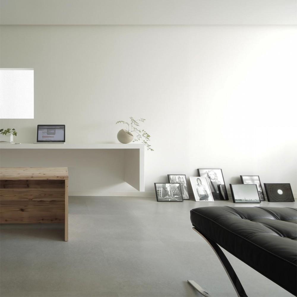 N Housing - 集合住宅リノベーション (room05)