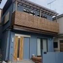 横浜市 リノベーション12