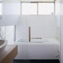 藤井兼祐の住宅事例「長崎の家」