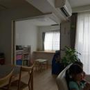 船橋 N HOUSE