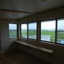 宮崎市K邸の写真 洋室