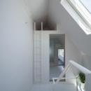 階段・ロフト