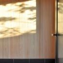 金子 勉の住宅事例「ソリッドハウス」