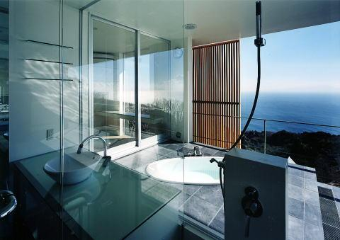 杉原建築デザイン事務所「Mハウス」