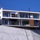 杉原建築デザイン事務所の住宅事例「Mハウス」