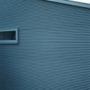 金子 勉の住宅事例「大塚新町の家」