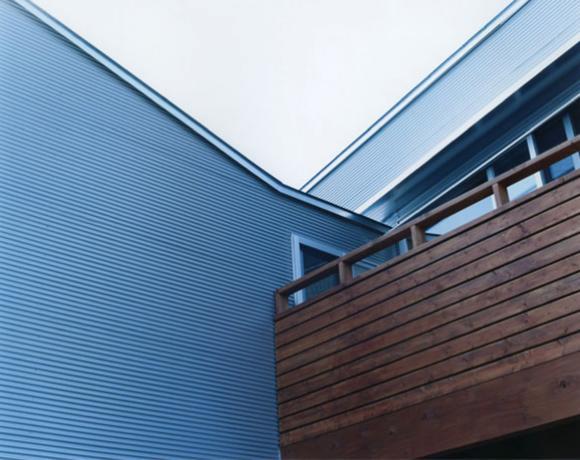 大塚新町の家の写真 外観