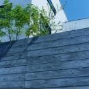金子 勉の住宅事例「鵠沼の家」