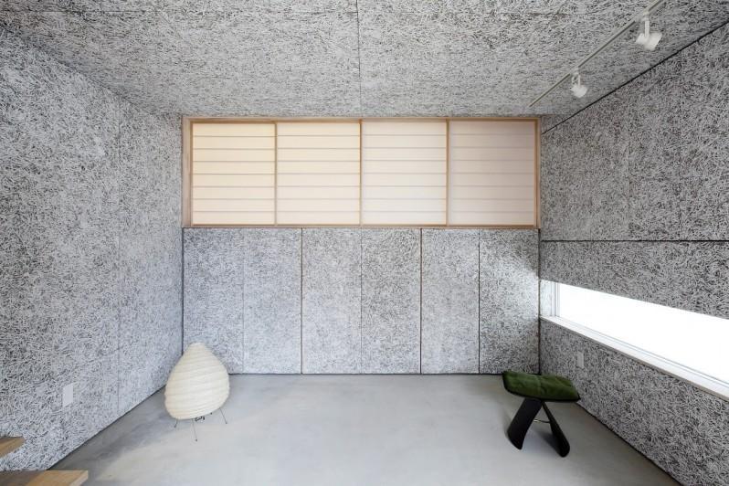Tajima no ieの写真 落ち着きのある玄関