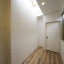 No.50 30代/2人暮らしの写真 廊下1