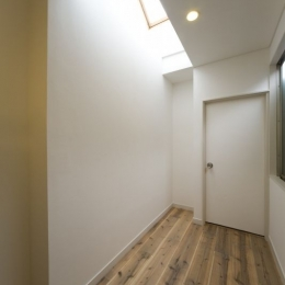 No.50 30代/2人暮らしの部屋 廊下1