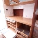 中川龍吾の住宅事例「八雲の家 ヨーロピアンテイストの小さな家」