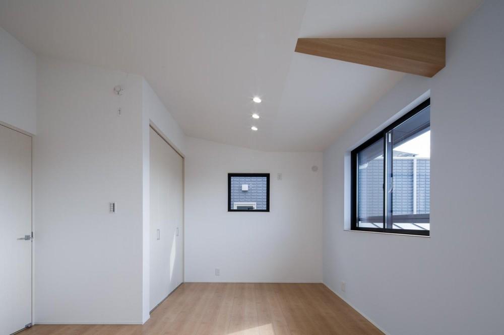 oyako house (子供室)