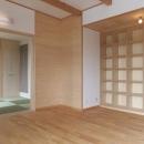 松阪市のY邸