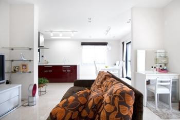 リノベーション・リフォーム会社:赤塚工務店「贅沢な空間に生まれ変わった我が家♪」