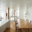 上大崎の家