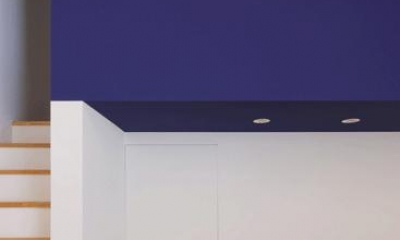 n・D~コートハウス~ (壁に見える隠し扉)