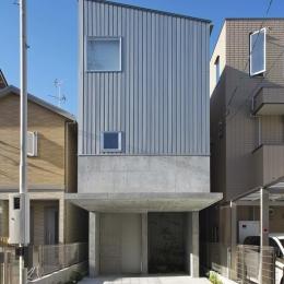 コンクリートの画像3