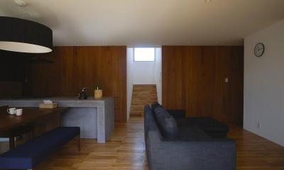 LDK|Rias House #138