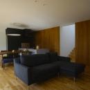 Rias House #138