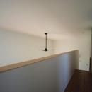 COGITEの住宅事例「Twelve #136」